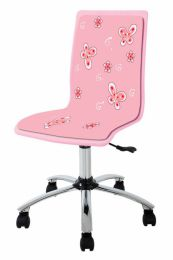 Bērnu krēsls Fun-11