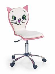 Bērnu krēsls Kitty II