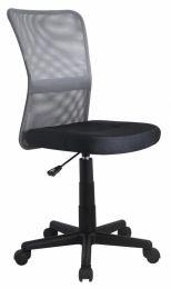 Bērnu krēsls Dingo