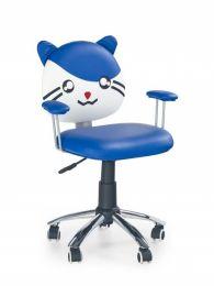 Bērnu krēsls Tom