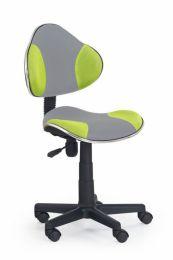 Bērnu krēsls FLASH 2