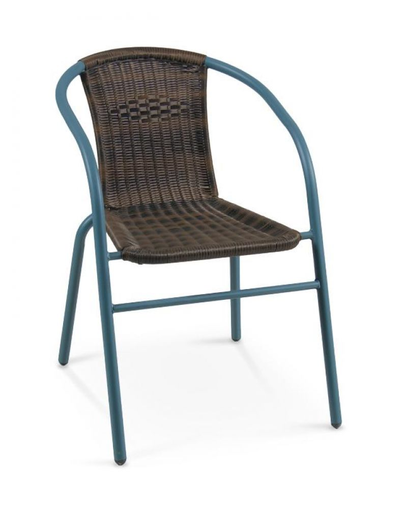 Krēsls Grand