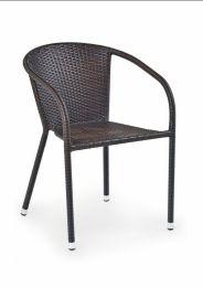 Krēsls Midas