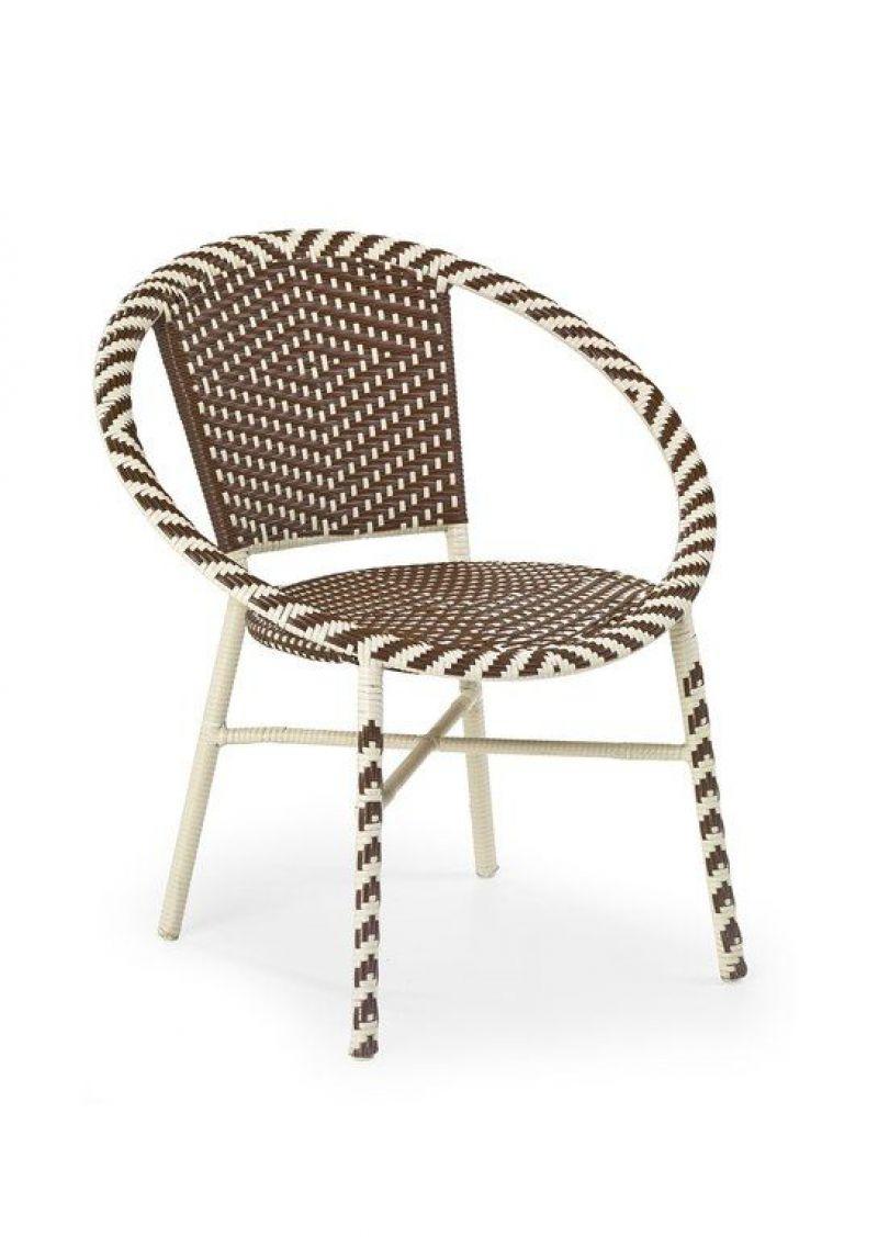 Krēsls Fleming