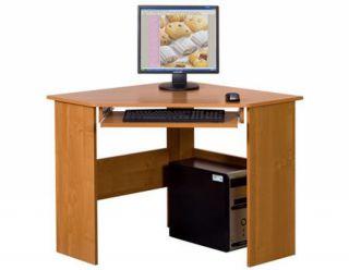 Datorgalds - stūra Joko