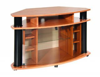 TV galdiņš - stūra Rondo 2