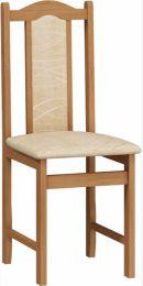 Krēsls Krzeslo A