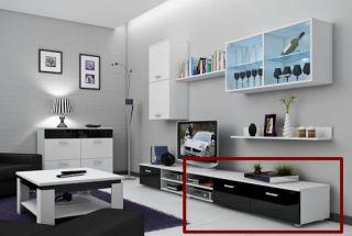 TV galdiņš Magic MAG-03