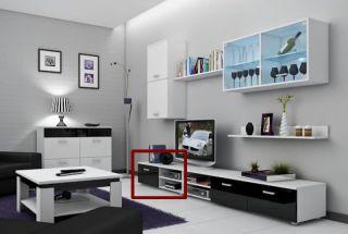 TV galdiņš Magic MAG-04