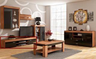 TV galdiņš Mamba MAM-04 glanc