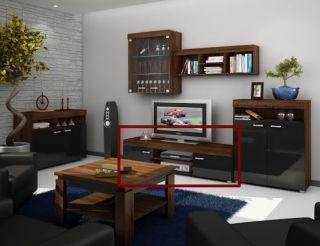 TV galdiņš Max MAX-04