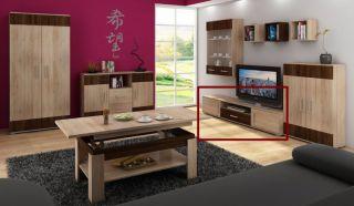 TV galdiņš Solar SLR-04