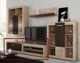 TV-galdiņš Viki VIK-04