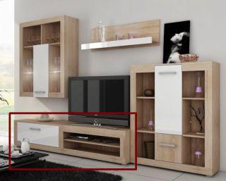 TV-galdiņš Viki VIK-04 glanc