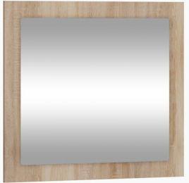 Spogulis Viki VIK-09