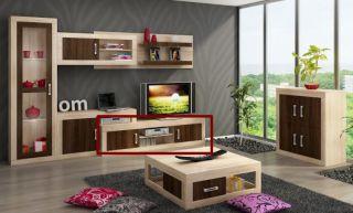 TV-galdiņš Verin VRN-05