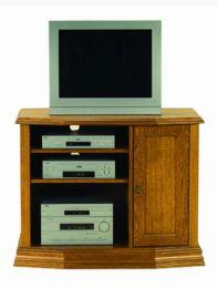 TV-galdiņš Magda II