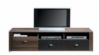 TV galdiņš Flavo 2