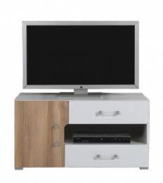 TV galdiņš Blog 12