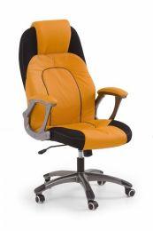 Biroja krēsls Viper