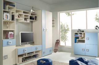 TV galdiņš Labirynt 11