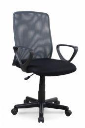 Biroja krēsls Alex