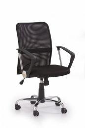 Biroja krēsls Tony