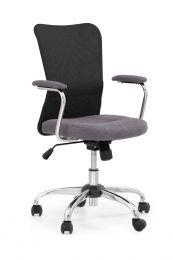 Biroja krēsls Andy