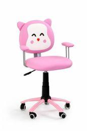 Krēsls Kitty