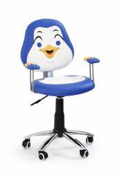 Krēsls Pinguin