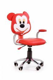 Krēsls Mike