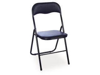 Krēsls TIPO