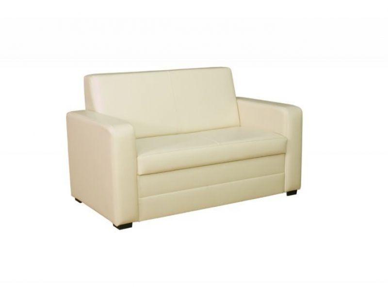 Dīvāns Alka (TAL 2)