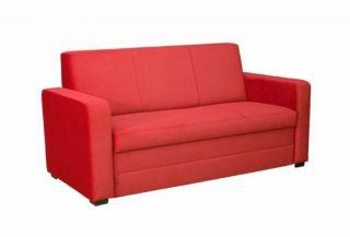 Dīvāns Alka (TAL 3)