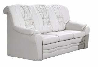 Dīvāns - gulta Donata (sofa3f)