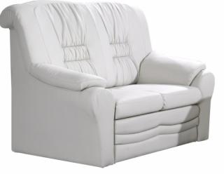 Dīvāns - gulta Donata (sofa 2f)
