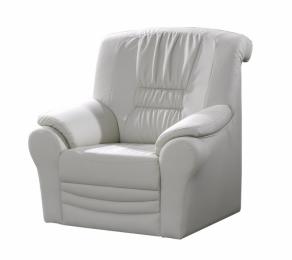 Krēsls Donata