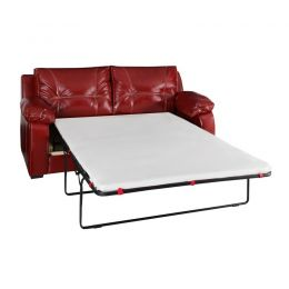 Dīvāns Edwards 3 - izvelkams