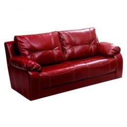 Dīvāns Edwards sofa 3