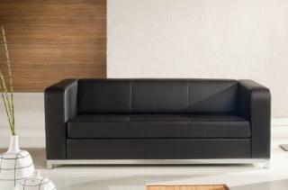 Dīvāns Modena 3