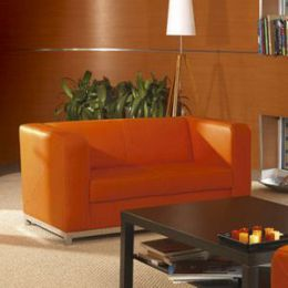 Dīvāns Modena (sofa2)